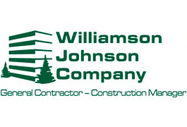 Williamson Johnson Company