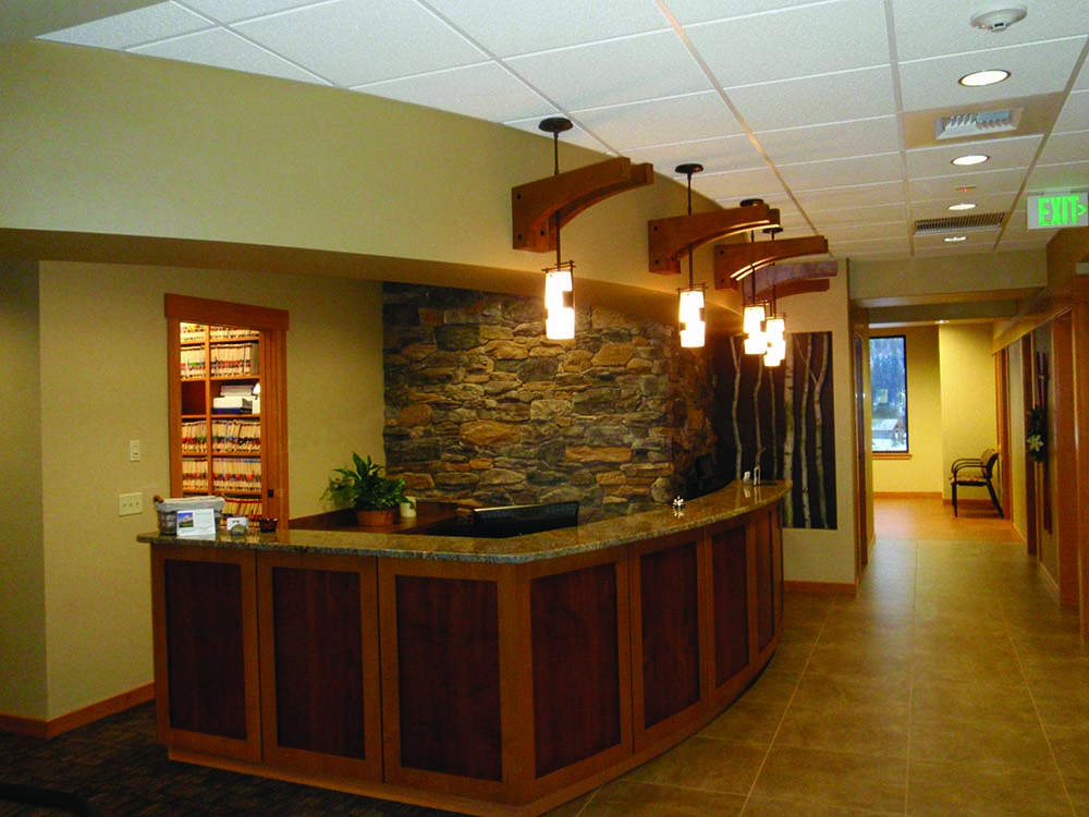 Riverstone Orthodontics